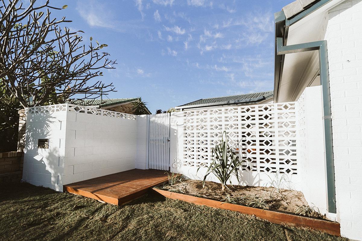 deck renovations and custom builds gold coast
